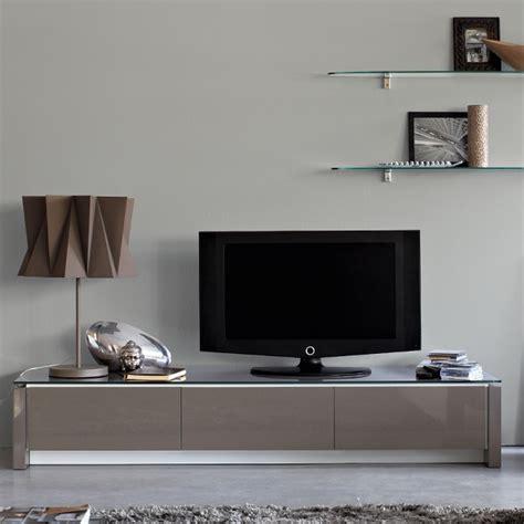 tv benches uk calligaris mag tv benchstocktons