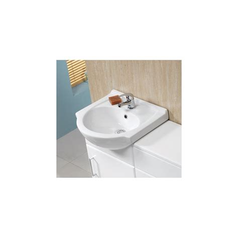 richmond bathroom supplies genesis richmond 900mm wc combination genesis from