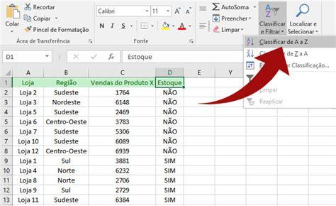 excel tutorial na srpskom jeziku usar filtros no excel tutorial baboo
