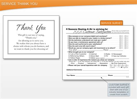 Customer Survey Thank You Letter thank you letter customer survey pictures to pin on