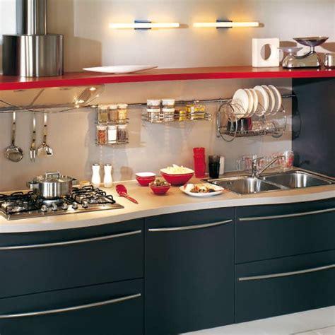 Kitchen Rail top 15 kitchen rail systems eatwell101
