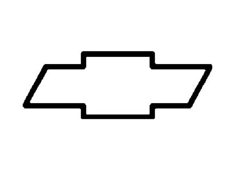 chevy bowtie free download clip art free clip art on