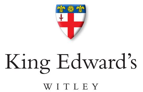 our history king edwards witley attain directory king edward s witley