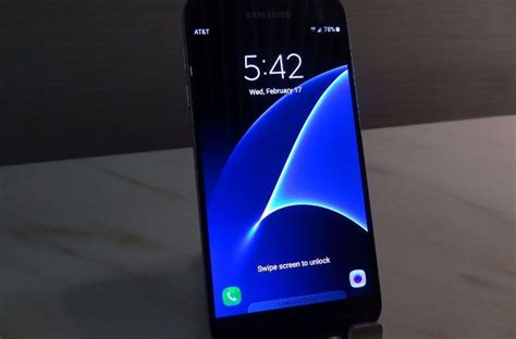 Harga Samsung S8 Juni harga samsung galaxy s8 terbaru juni 2018 dan spesifikasi