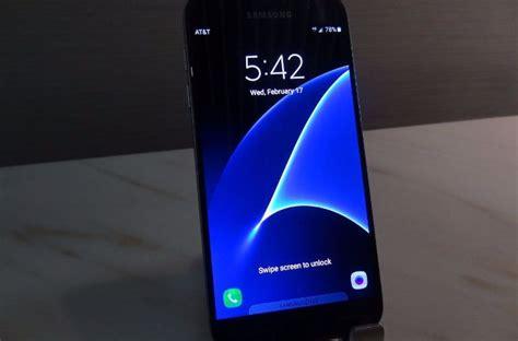 Hp Samsung S8 Terbaru harga samsung galaxy s8 terbaru april 2018 dan