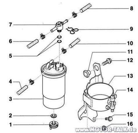 audi a4 b6 stereo wiring diagram audi wiring diagram site