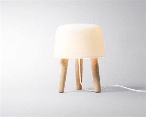 milk design in posen il oltre 1000 idee su tavolo a forma di fagiolo su pinterest