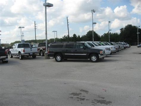 Tomball Ford Service by Tomball Ford Tomball Tx 77375 Car Dealership And Auto