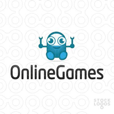 games   fun