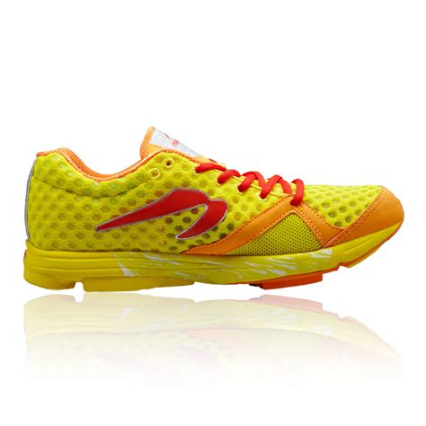 distance running shoe newton distance s running shoes 70 sportsshoes