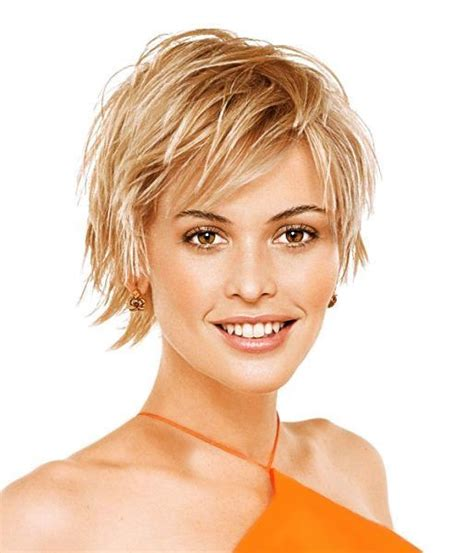 makeover for thin hair 28 best images about makeup for older women on pinterest
