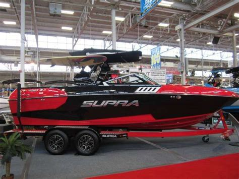 supra boats for sale in alabama 18 best images about supra boats on pinterest alabama