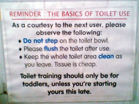 office bathroom etiquette office bathroom rules for pinterest