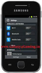 www.galaxyakash.com:download free any kinds of android