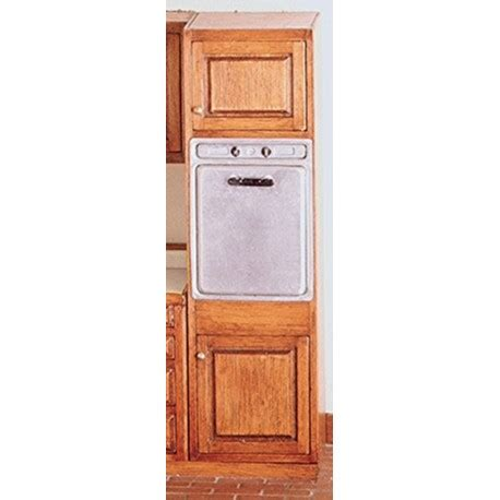kitchen cabinet kits sale oven cabinet kit dollhouse kitchen cabinets superior