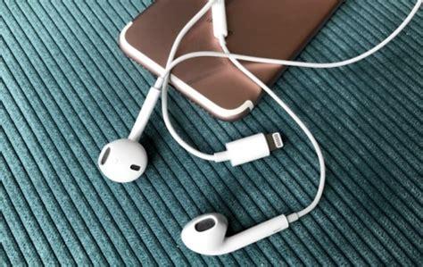 apple onderzoekt probleem lightning oordopjes