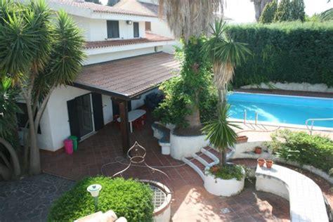 Backyard And Veranda by Index Of Appartamenti Promos Nouve Villetteccp