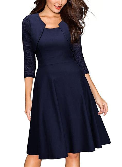 swing kleider lagerverkauf 70 besten modische kleider mode bilder auf