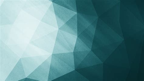 wallpaper triangles hd abstract