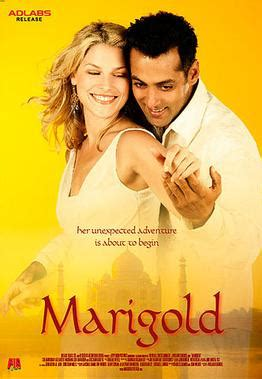 film india hotel marigold marigold 2007 film wikipedia