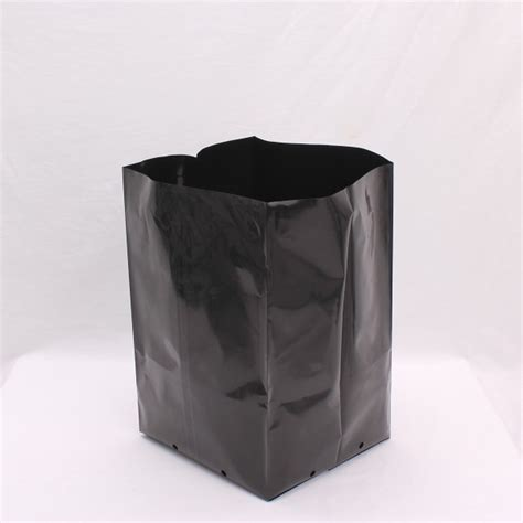 Planter Bags by Pb 40 X 50 Bags 18l Pots Trays Planter Bags