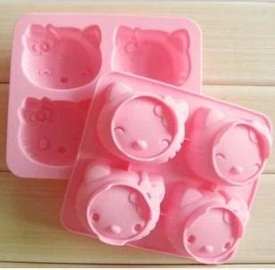Cetakan Puding Jelly Bahan Silicone hello silicone cake puding je end 2 24 2018 10 15 pm