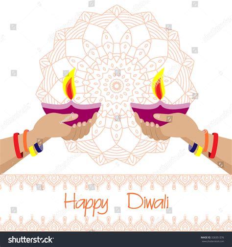 diwali card templates sparklebox diwali template mandala background lager