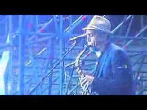 vasco cosa c 232 blasco live 2007