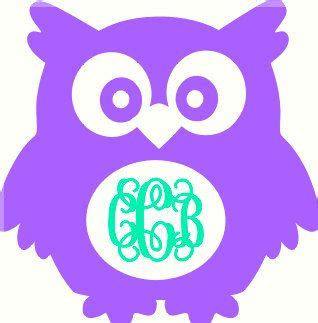 An Owl Papercraft At Bandung Car Free Day Canon Ae 1 - monogram car decal monogram decal owl by