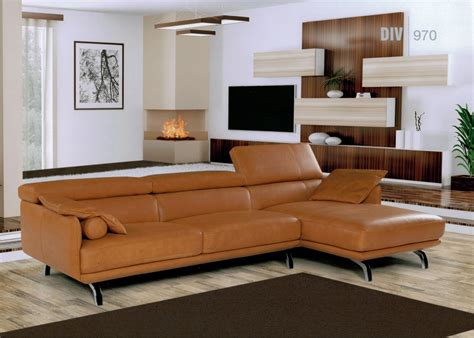calia sofa div 970 sectional calia italia neo furniture