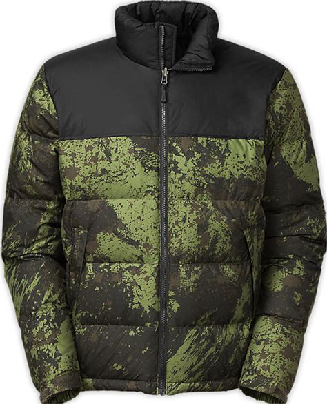 Parka Premium Quality Kanvas Coklat best quality mens goose jacket for the winter buy jacket for the winter jacket