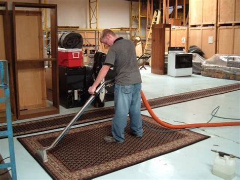 Upholstery Cleaning Redondo by Redondo Carpet Cleaners877 666 8577 171 Los Angeles