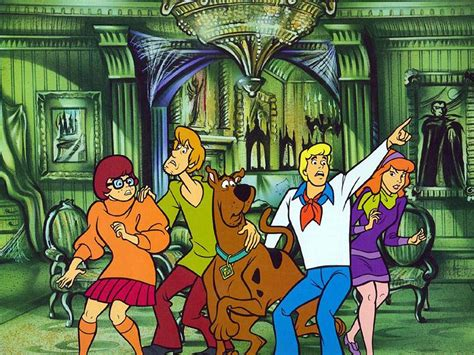 what of is scooby doo scooby doo jogos e imagens freewords