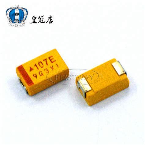 tantalum capacitor smd polarity smd tantalum capacitor polarity 28 images capacitors mbedded image gallery smd capacitor