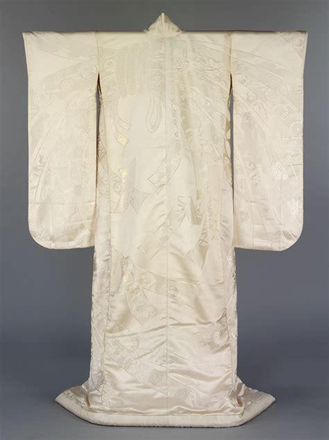 kimono design meaning kimono decoration symbols motifs victoria and albert
