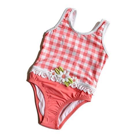 bambina in costume da bagno costume da bagno bambina slip tra i pi 249 venduti