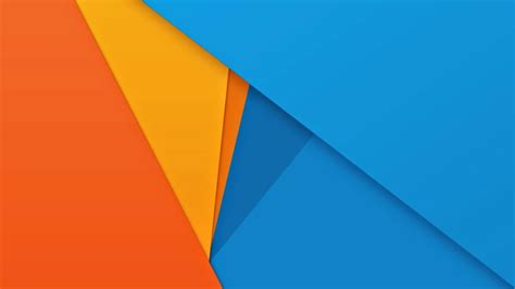 five reasons to use material design in your emails andzen five reasons to use material design in your emails andzen