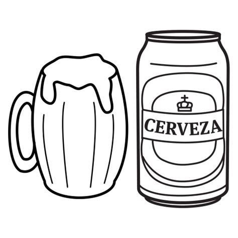 dibujos de bebidas para colorear menta m 225 s chocolate recursos y actividades para