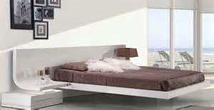 agréable Tete De Lit Cuir Blanc 180 #5: lit-italien-design-laquee-haut-de-gamme-160-x-200-kuatro.jpg