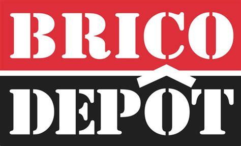 brico depot siege social brico d 233 p 244 t garden europe