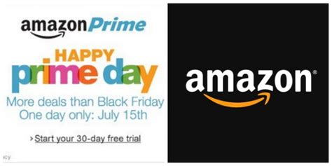 Amazon Giveaway Prime - why amazon prime is worth it secret benefits you may