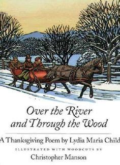 to grandmother s house we go lyrics quot over the river and through the woods to grandmother s house we go quot being