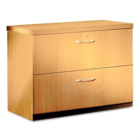 maple lateral file cabinet maple lateral file cabinet mayline aberdeen 2 drawer