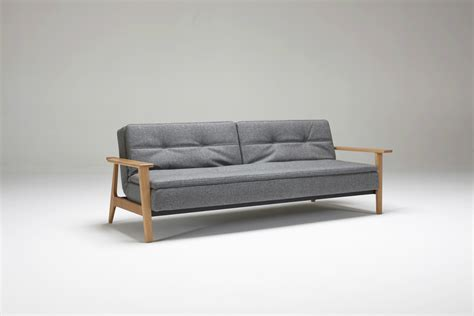 Dublexo Frej Sofa Bed Innovation Living Melbourne Single Sofa Beds Melbourne