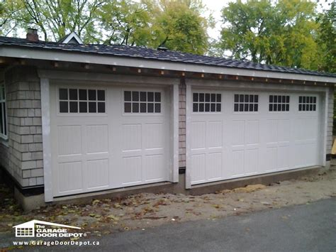 28 Overhead Door Grand Rapids West Michigan Garage Doors Overhead Door Michigan