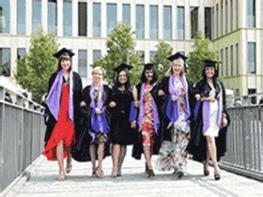 Hec Mba Ranking 2015 by Business School Rankings From The Financial Times Ft