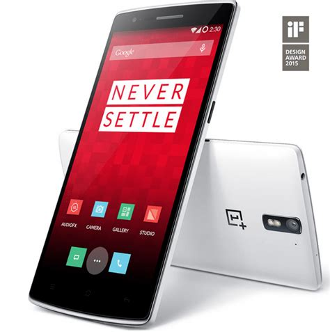 one plus mobil oneplus one android cyanogen mobile launched price