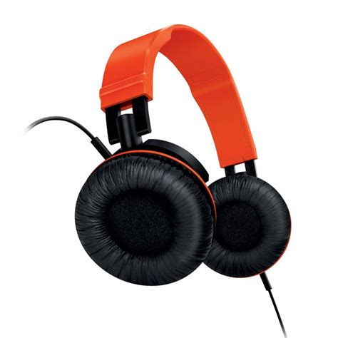 Philips Shl140 Ear Lightweight Shl 140 Headphones 綷 綷 shl3000 philips headphone 0707 綷 綷 寘