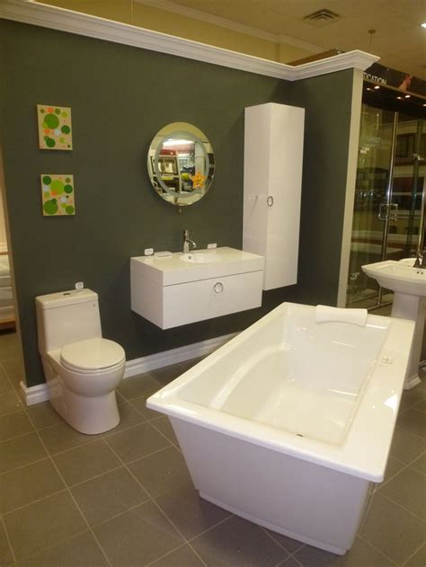 bathroom vanities nova scotia customized bathrooms vanities hubcraft timber mart