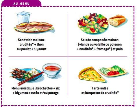 french advice  eating   pregnancy  common